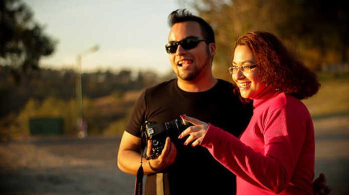 Canon EOS Kiss X5でEye-Fiを使えるようにする設定方法【使い方】