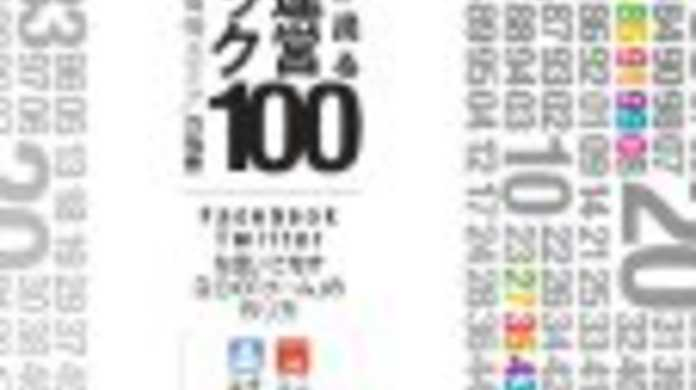 """【お知らせ】3月22日に『プロ・ブロガーが教える""""俺メディア""""の極意』出版記念オフ会やります!"""