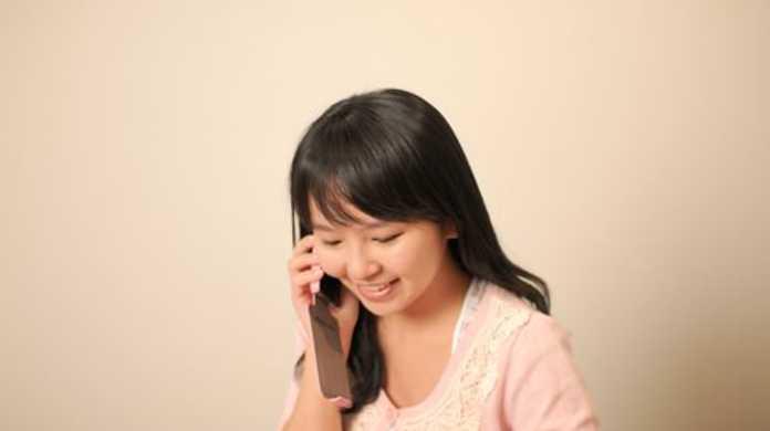 ソフトバンクに「新しいiPad」へ機種変更する場合の価格・料金プランや浮かんだ疑問を電話で聞いてみた。