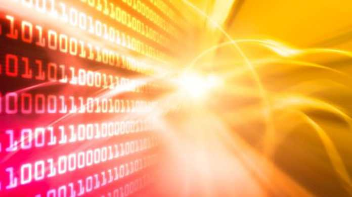 あなたのブログやサイトの表示速度を知れるサービス「サイト表示スピード測定 | サーバレスポンス時間測定」