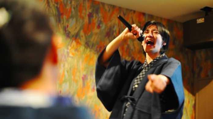 ワタシがちょー気持ちよく歌えるカラオケ曲ベスト5 #5karaoke