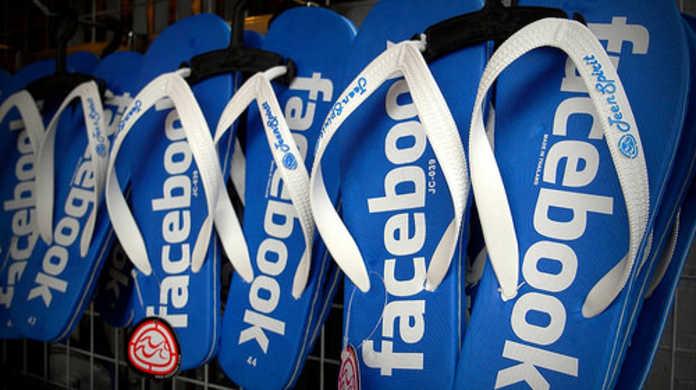 Facebookでのシェア・いいね・コメントの反応回数を正確に把握できるブログパーツ