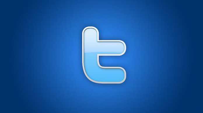 せっかく #NowPlaying でツイートするなら自分専用のハッシュタグでやるといいと思うよ。