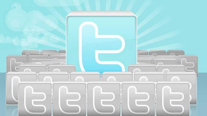 夜フクロウを使ってTwitterの中をごりごりエゴサーチする方法。