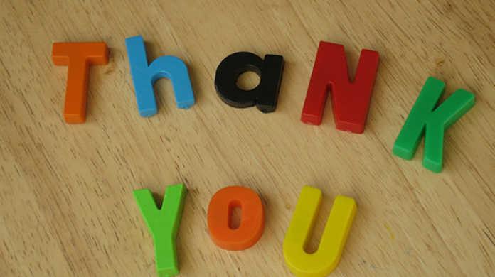 """【感謝!】必ず結果が出るブログ運営テクニック100 プロ・ブロガーが教える""""俺メディア""""の極意の """"増刷"""" が決まりました!"""