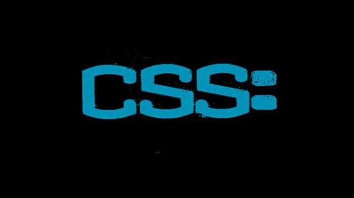 【CSS】marginとpaddingを1行で書くときに、どこが上下左右なのか覚える方法。