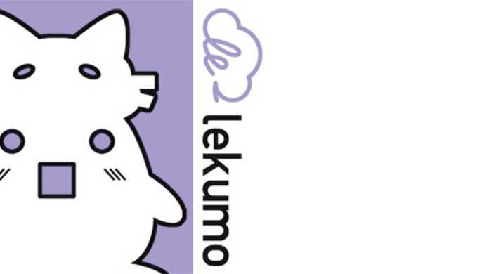 【お知らせ】シックス・アパート株式会社の新サービス「Lekumo ビジネスブログ」専用のブログエディタ「するぷろ for LBB」を開発しました