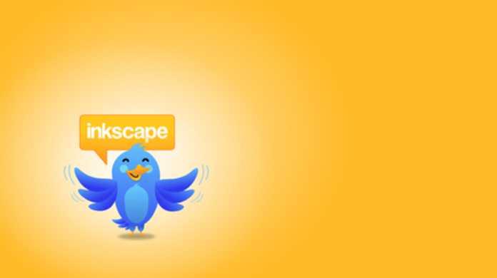 横幅、縦幅自由自在!オリジナルデザインのTwitterツイートボタンの作り方。