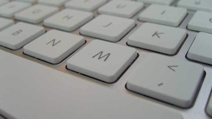 TextExpander for Macが動かない時の対処方法。