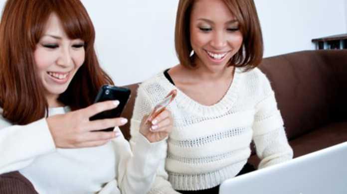 【Mac】iPhone用のオリジナル着信音(着うた・着メロ)の作り方と設定方法【無料】