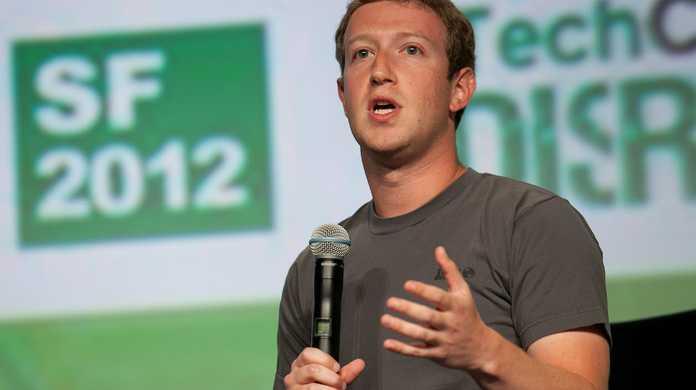 Facebookからのアクセスを増やすのに超重要な「エッジランク」を上げる6つの対策