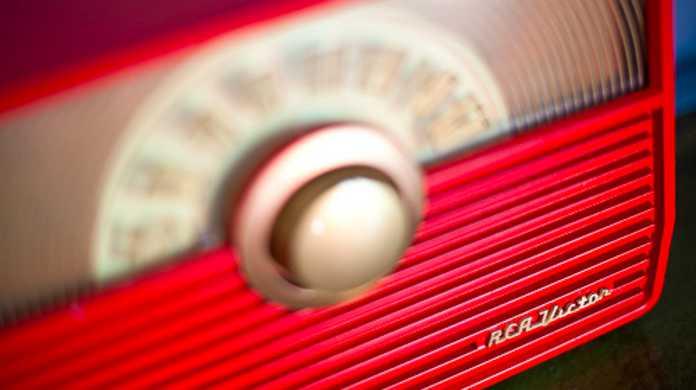【お知らせ】全国放送なラジオNIKKEIの番組「ブロガーレディオショー」に出演します!
