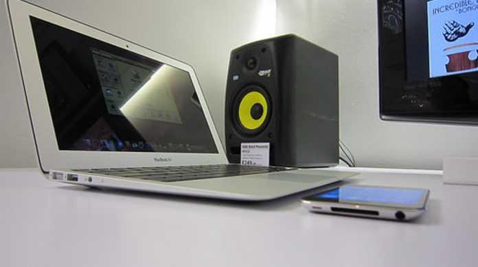 2012年のMacBook AirとiMacにもRetinaディスプレイ搭載の噂が浮上。