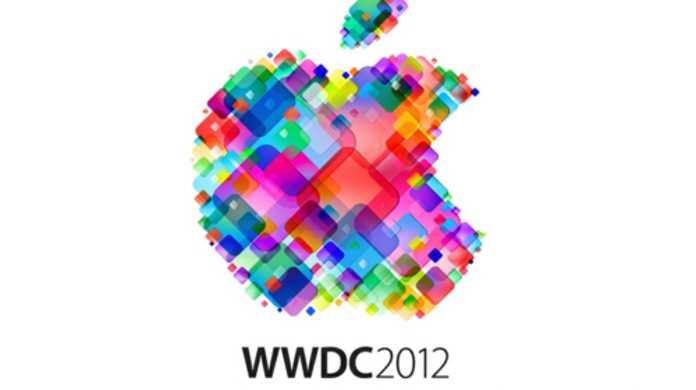 WWDC 2012のKeynoteは日本時間の6月12日午前2時に行われます。