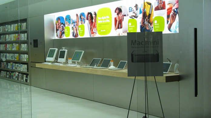 2012年度版のMacの価格表がリーク。MacBook Proが19万7千円、Airが8万6千円、iMacが10万6千円?