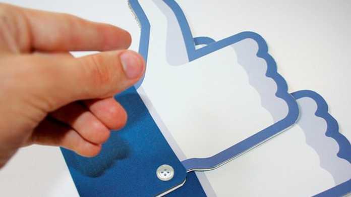 自分の管理しているFacebookページで投稿別に「リーチした人数」がわかるように。