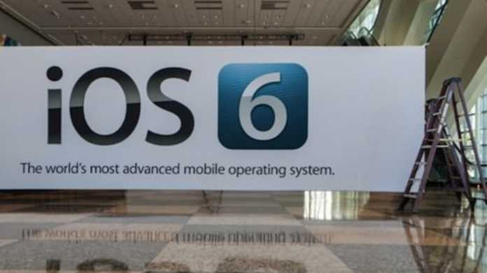 iOS 6が今秋リリースへ。気になる新機能をまとめてみた。