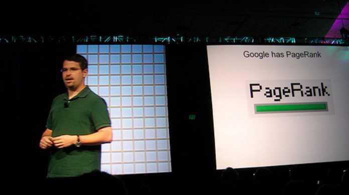 PageRank Status - GoogleページランクやAlexaランクが速攻チェックできるChrome拡張機能