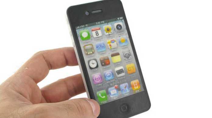 ブログエディタ「するぷろ for iPhone」はスワイプダウンでキーボードを下ろすことができます。