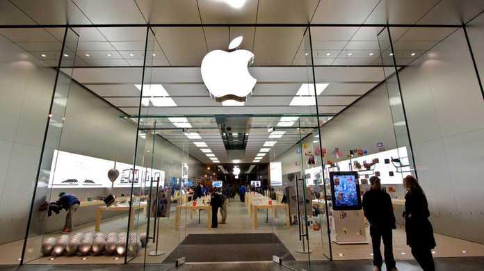 """Apple Online Store、Appleローンによる分割払いの金利を """"1%"""" にするキャンペーンを実施。"""