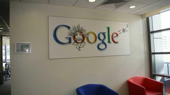 Googleの広告がパーソナライズ・ターゲットできないようにする方法。