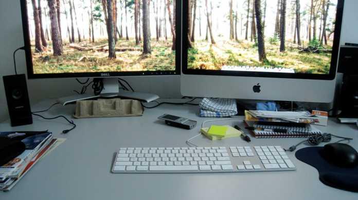 新しいiMacの発売日は2012年10月頃か?