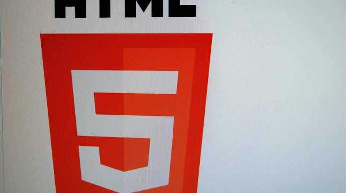 HTML5の歴史をサクッと把握できるたった1枚の画像