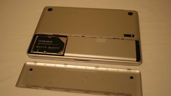 Macのバッテリーの状態が異常かどうか瞬時に確かめる方法。