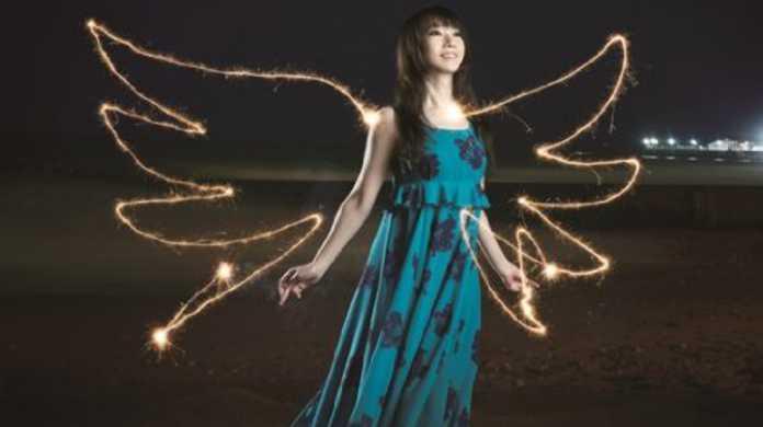 水樹奈々が1年ぶりにニコ生に出演!7月25日に『水樹奈々のniconico STREAM』が放送!