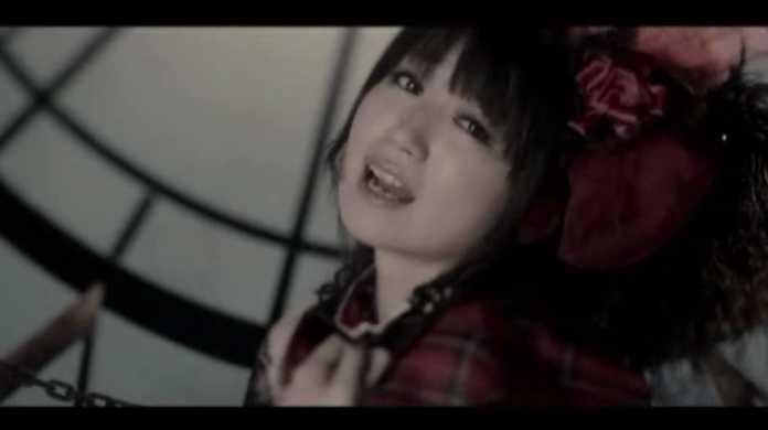 水樹奈々の新曲「BRIGHT STREAM」のPV動画がフルで試聴可能に!