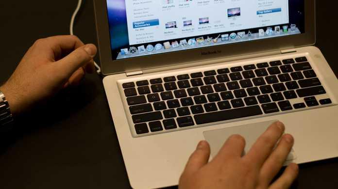 安い価格でMac、iPad、iPodを買うことが出来る「整備済製品」とは?