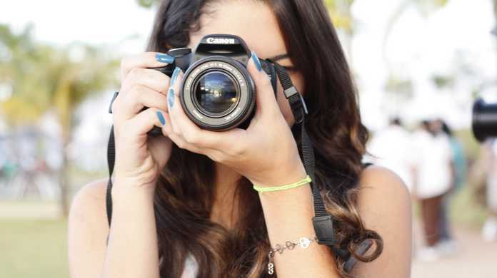 Facebookページに画像投稿する際の写真の適切なサイズとは?(for タイムライン)