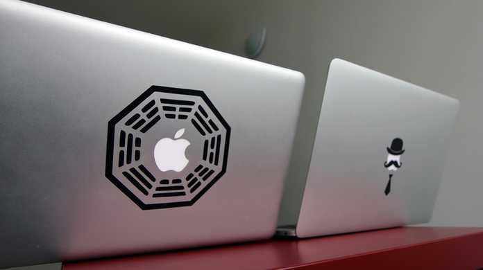 13インチMacBook Pro Retinaディスプレイモデルのベンチマーク。結果はMacBook Airよりちょっと上。
