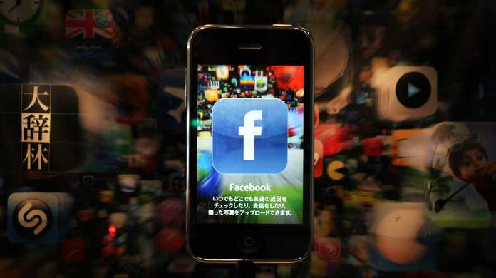 Facebookページにブログの更新を流す際、ホントに通常のシェアより写真投稿の方が効果的なのか?
