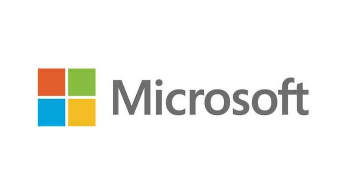 Microsoftのロゴが25年ぶりに一新。使われているフォントは「Segoe」
