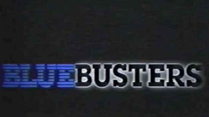 Apple、IBMを退治するゴーストバスターズのパロディ動画「BLUE BUSTERS」を1984年に作っていた。