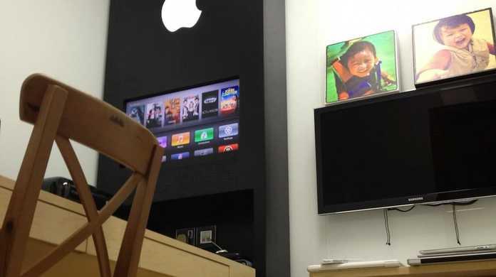 Appleが好きすぎて自分のオフィスをApple Storeにした男