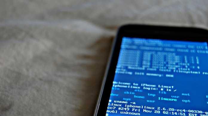 するぷろ for iPhone ver 1.51をリリース。予約投稿ができないバグなどを解消。