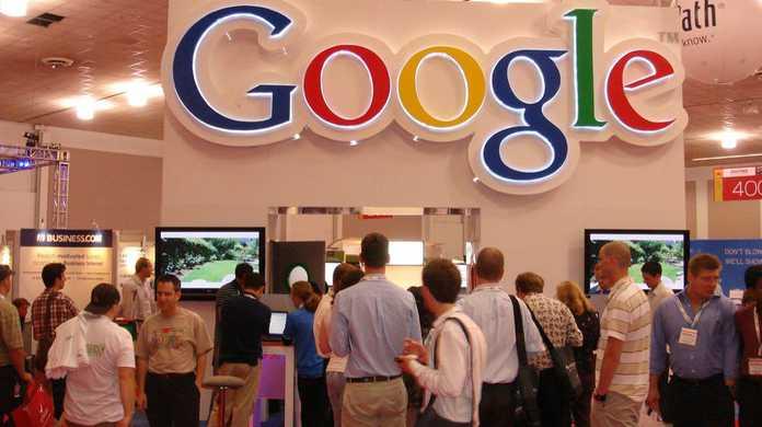 Googleのパンダアップデートとペンギンアップデートの影響を受けたかどうかが分かるサービス「Panguin」