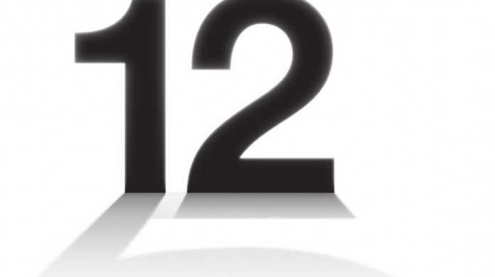 今夜のAppleスペシャルイベントに備えろ!iPhone 5とiPad miniの噂をまとめてみた!