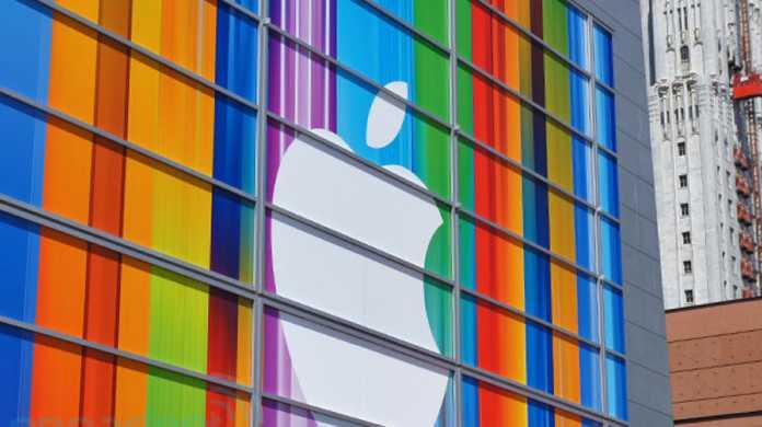 第5世代iPod touch、第7世代iPod nanoの発売日は2012年10月中。予約受付は9月14日から。