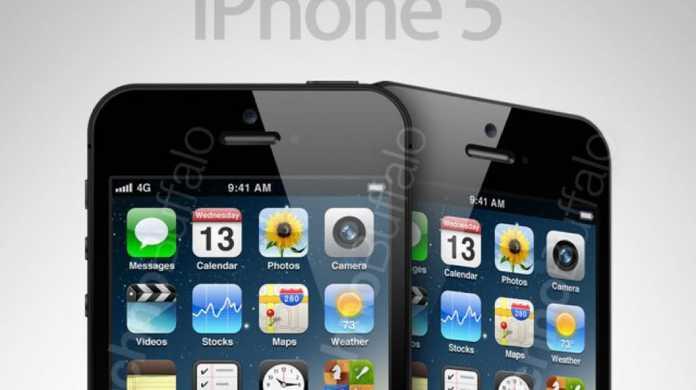 SoftBank vs KDDI(au)!両社のiPhone 5の通信料金を比較してみて、俺はソフトバンクに残ることにした!