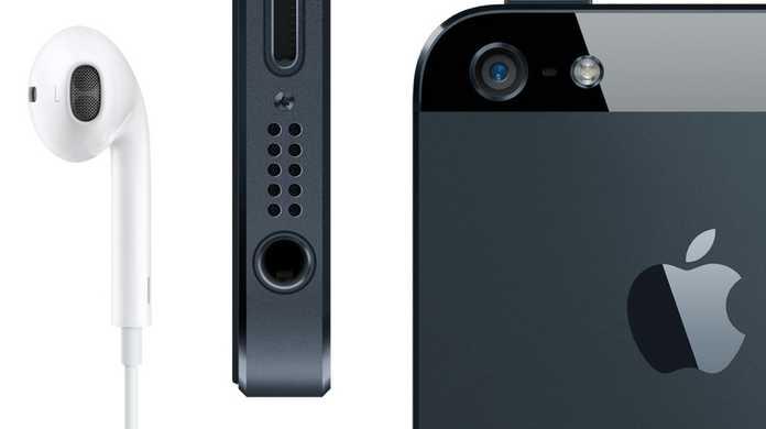 本物?ニセモノ? iPhone 5のホワイトとブラックのパッケージ画像がリーク