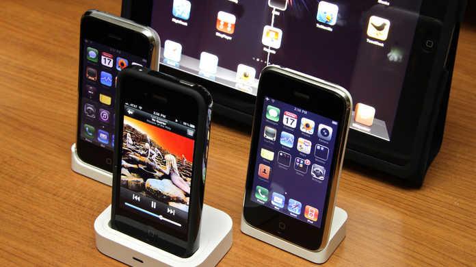 古いiPhoneのデータ・アプリ・音楽・設定を、新しいiPhoneに移行させる方法。【iPhone 5対応】