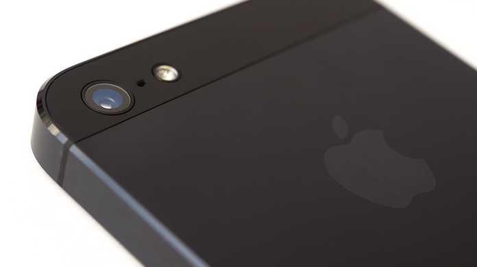 iPhone 5とiPhone 4Sのカメラはここまで違う。写真を比較してわかる力の差。