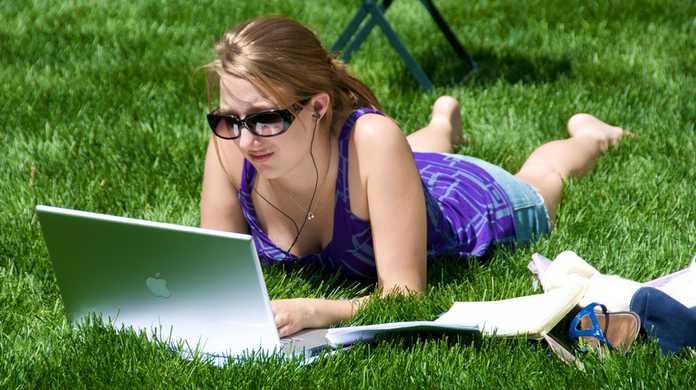 知れば知るほど効率アップ!Macがメチャ便利になる小技31個まとめ