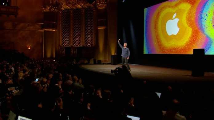 iPad mini、MBPR13、iMac、iPad 4、Mac miniと盛り沢山だったAppleスペシャルイベント(2012年10月)の製品スペックまとめ