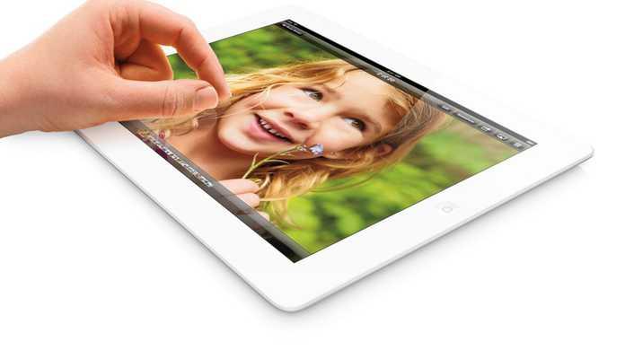 KDDI(au)、正式にiPad miniとiPad(第4世代)の取り扱いを開始すると発表。もちろんLTE対応。