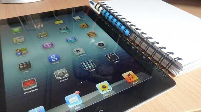 ソフトバンク、iPad(第3世代)の本体価格の値下げを発表。