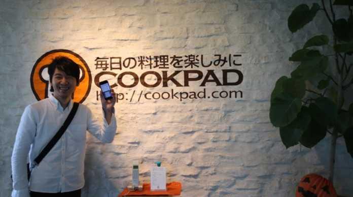 【ギズモードに寄稿】クックパッドの社員キッチンにいって安倍新総裁のカツカレーを再現してきました!